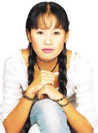 Malisa - juara bintang gempaq urtv 2000