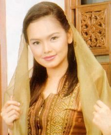 Free Download Lagu Raya Siti Nurhaliza Sesuci Lebaran Rasmi G